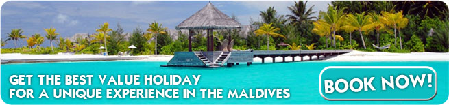 Where Is Maldives Located The Complete Guide Guesthouses In - Where is maldives