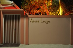 Arena-lodge-guest-house