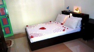 Double-bed1