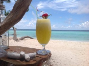 Fruit cocktail at the beach (960x717)