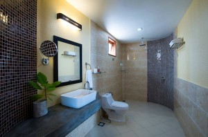 casa-mia-bathroom