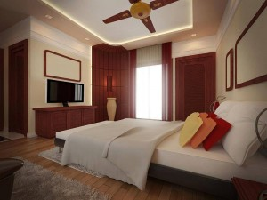 casa-mia-room-bed