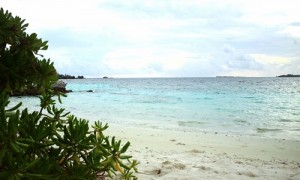 yrf-Folhudhoo - Private Beach 2 (800x483)